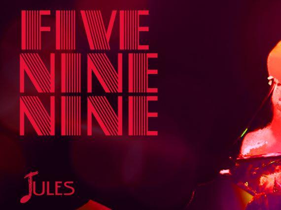 Five Nine Nine