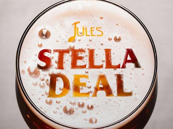 Stella Deal